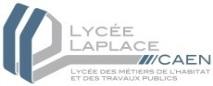 Lycée Laplace - Caen