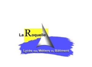 Lycée La Roquelle - Coutances