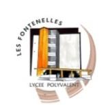 Lycée Les Fontenelles - Louviers