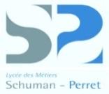 Lycée Schuman - Perret Le Havre