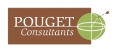 Pouget Consultants