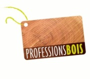 Professions Bois