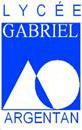 Lycée Gabriel Argentan